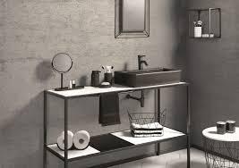 bad einrichten tipps ideen rund ums badezimmer obi