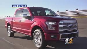 Ford Recalls 2 Million F-150 Trucks Because Of Fire Risk « CBS New York Arrests Made After Truck Crashes Into Unmarked Police Cars In The Rise Of Burly Highperformance And Offroad Suvs Trucks Ez Shield Paint Protection 07 Frontier Rugged Rocksrugged Rousarbfabtechdick Cepek Build Armed Suspect Uhaul Pickup Shoots Himself Following Chase 2017 Tv Schedule Monster Jam Spike Sports New Trucks Pack Tech Punch With 4kcout Big Audio California Truck Chase Everything We Know About 90minute Joint Base Mcguire Selected To Test Drive New Fuel Us Air Three Suspects Remain Custody Stolen Was Apprehended