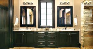 Huntwood Cabinets Arctic Grey by Huntwood Custom Cabinets