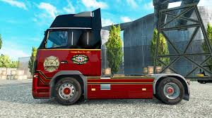 The Orlando Fire Department Skins For Volvo Truck For Euro Truck ... The Gluten Dairyfree Review Blog January 2016 Orlando Monster Jam Team Scream Racing Camo Theme Birthday Cake For Laser Tag Video Game Truck This Game Sucks Apb Reloaded Youtube Best Birthday Party Idea In Celebration And Sunrail Runs Late Wednesday Night Last Ocsc Weeknight Home Gametruck Atlanta North Games Lasertag Watertag Hallelujah Night 2017 Mt Pleasant Church Rolling Station Pennsylvania Yelp Curing Blues