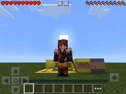 how to make a redstone clock in minecraft pe 0 13 0 5 steps