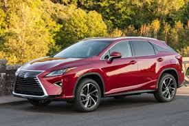 Lexus Slashes Price Of 2018 RX 450h Hybrid | News | Cars.com Side View Of Black Hybrid Electric Truck Isolated On Gray Background Chevrolet Silverado Hybrid Specs 2008 2009 2010 2011 2012 Chevrolet Ssr Wikipedia Fords F150 Will Use Portable Power As A Selling Point C40 Another Flying Car And This Ones Extremetech Whats More Likely In The Tacoma Or Diesel Blog Detail El Camino Introduced 56 Years Ago Today Photo Image Gallery Spied Ford Plugin Shifts Plants To Led Lighting Lux Magazine Car Truck Lovely Hot News Suv Luxe Jaguar F Pace 2 0d