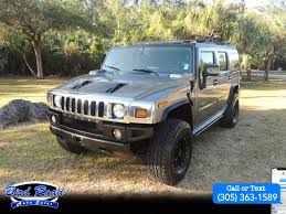 Used Cars & Trucks Miami FL | Used SUV's For Sale Miami FL | Bird ... New And Used Commercial Truck Sales Parts Service Repair 1995 Freightliner Fl80 For Sale In Miami Fl By Dealer Dodge Ram Pickup In For Sale Cars On Buyllsearch Tractors Semis For Sale Mack Rolloff Trucks Equipmenttradercom Coffee Cream Food Trucks Roaming Hunger Aaachypartndrenttrucksforsaleamisterling8 Best Resource 2015 Chevrolet Colorado 1991 Intertional 7100 Dump Truck Item I2015 Sold Sept 2004 Intertional 7400 Dump Truckallison Autocentral Truck Sales