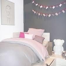 chambre grise et poudré chambre grise et poudre 5 gris coussins en peluche le cage