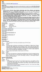 Electrical Engineer Resume Letter Signature Objective ... Resume Finance Internship Resume Objective How To Write A Great Social Work Mba Marketing Templates At Accounting Functional Computer Science Sample Iamfreeclub For Internships Beautiful 12 13 Interior Design Best Custom Coursework Services Online Cheapest Essay