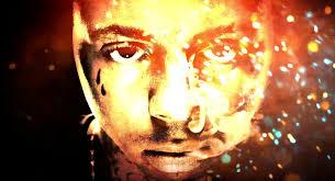 No Ceilings 2 Tracklist by 28 No Ceiling Lil Wayne 2 Lil Wayne No Ceilings 2 Chopped