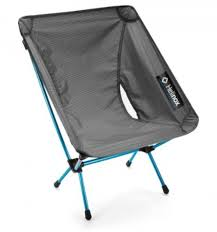14 of the best cing chairs outdoorgearlab