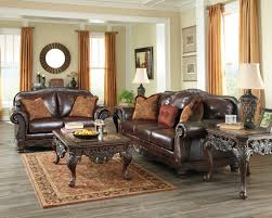 Milari Sofa And Loveseat by Ashley Leather Sofa And Loveseat Moncler Factory Outlets Com