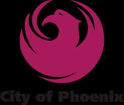 Phoenix Named #1 For Healthcare Jobs, #2 Moving Destination ... Desert Trucking Dump Tucson Az Trucks For Yard Hostler Spotter Eagle Mark 4 5th Wheel Truck Rental Fifth Hitch Roll Off Dumpster Available In Phoenix Ryder 486 Waldron Rd La Vergne Tn 37086 Ypcom Inc Food Ice Cream And Marketing Enterprise Moving Cargo Van Pickup Uhaul Truck Editorial Image Image Of North United 32539055 Ford E350 Box In For Sale Used Hino 268 Arizona Scadia American Simulator Mods Ats Part 2