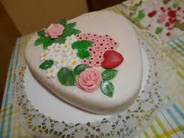 biskuit paw patrol geburtstags torte rezept kochbar de
