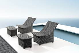 [Hot Item] Outdoor Chaise Lounge With Ottoman Black Rattan Chaise Lounge Chair Outdoor Wicker Rattan Couch Patio Fniture Wpillow Pool Ebay Yardeen 2 Pack Poolside Hubsch Contemporary Chairs Designer Lounges Wickercom Costway Brown Rakutencom Australia Elgant Hot Item With Ottoman Black Grey Modern Curved With Curve Arms Buy Chairrattan Chairoutdoor Awesome