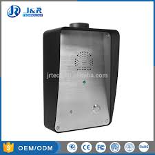 Jr305-sc Handsfree Sip/voip Emergency Call Box,Rugged Sos ... Voip Communication Viking Electronics Telecoms Asg Group Cyberdata 011123 Flush Mount Intercom Troubleshooting 3 Common Phone System Tech Issues Bit Rebels Emergency Call Box Cisco Singwireenabled Sip Indoor Flush Mount For Ip Systems Jr305sc Handsfree Svoip Boxrugged Sos Services And Get Info Price Quotes 360connect Sos 16key Keypad Emergency Call Box Ecb Voip Phone With Jr Technology Ltd China Weatherproof Telephones Industrial