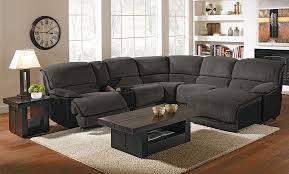 living room captivating living room furniture sale uk living