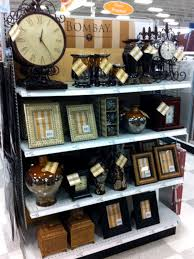 Meijer Home Wall Decor the bombay company continues u s expansion home accents today