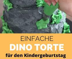 Zuckerblumen Selber Spritzen Anleitung Was Anleitung Dino Torte Ohne Fondant Tortemich