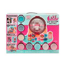 Bag DIY Doll Toy Eyes 12mm Black Plastic Safety Eyes Puppets Doll