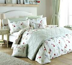 Duvet Covers French Laundry Country Bedding Red Gingham Single