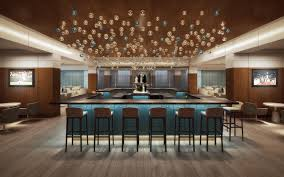 Hilton Hhonors Diamond Desk Uk by Doubletree By Hilton Welcomes Travelers To The Wonders Of Niagara