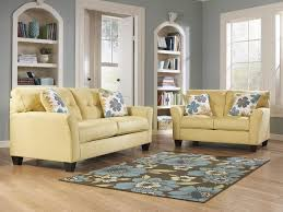Rana Furniture Bedroom Sets by 58 Best Rana Furniture Classic Living Room Sets Images On
