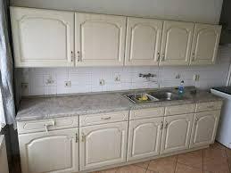 günstige landhaus küche ohne geräte in mecklenburg