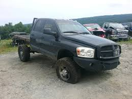 Damaged Dodge Ram Pickup 2500 Car For Sale And Auction ... 2014 Ram 2500 Hd 64l Hemi Delivering Promises Review The 2016 Chevrolet Silverado Lifted High Country Diesel Truck For Sale Used 2015 Laramie 4x4 For Sale In Perry Ok Pf0114 You Can Buy The Snocat Dodge From Brothers Used 2009 Gmc 4wd 1 Ton Pickup Truck For Sale In New Jersey Gmc Denali Best Resource 2017 2500hd In Oxford Pa Jeff D Ck Turbo Smart Auto And Sales Trucks Tilbury Chrysler Lease Deals Price Pikeville Ky New Work Mcdonough Georgia 2000 Chevy Cars Trucks