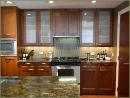 Under Cabinet Plug Mold by Under Cabinet Plug Mold Strip Best Cabinet Decoration