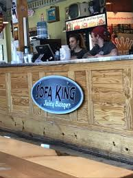 sofa king juicy burger chattanooga restaurant reviews phone
