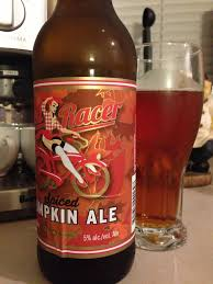 Harvest Moon Pumpkin Ale by 33 Best Craft Beer Fall Seasonal Taps Images On Pinterest