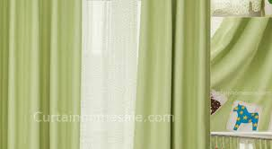 Thermal Lined Curtains John Lewis by Intriguing Graphic Of Groovy Drapes On Sale Unique