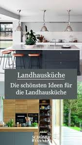 260 küche ideen in 2021 küchen planung modulküche küchen