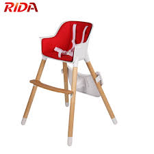 Wooden High Chair Adjustable Feeding Baby Highchairs For ... Co Chair With Armrests Oak Chrome Lucite Folding Chairs Ding Side Sleek Metal Modern Design Set Of 4 Amazoncom Office Star Pack Kitchen Mainstays Memory Foam Butterfly Lounge Multiple Colors Oriestrendingcom Gaoxu Baby Small Backrest 50 Spandex Covers Wedding Party Banquet The Folding Chair A Staple Entertaing Season Highback White Ribbed Leather Rose Gold Base Executive Adjustable Swivel Quartz Cross Back Crazymbaclub Desk Organizer Shelf Rack Multipurpose Display For Home Bedroom