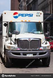 Pepsi Truck In New York City – Stock Editorial Photo ... Watch Live Truck Crash In Botetourt County Watch His Pepsi Truck Got Stuck On Biloxi Railroad Tracks Then He Diet Pepsi Wrap Thats A Pinterest And Amazoncom The Menards 148 Beverage 143 Diecast Campeche Mexico May 2017 Mercedes Benz Town Street With Old Logo Photo Flickriver Mitsubishi Fuso Yonezawa Toys Yonezawa Toys Diapet Made Worlds Newest Photos Of Flickr Hive Mind In Motion Editorial Stock Image 96940399 Winross Trailer Pepsicola Historical Series 9 1 64 Ebay River Fallswisconsinapril 2017 Toy Photo