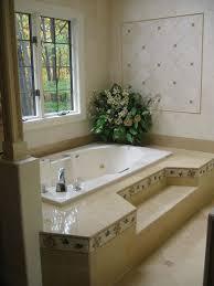 custom design bathroom tile fuda tile