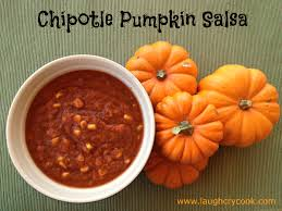 Chipotle Halloween Special 2012 by Chipotle Pumpkin Salsa We Laugh We Cry We Cook