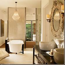 Chandelier Over Bathtub Code by Developing Designs Blog By Laura Jens Sisino Chandeliers