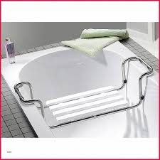 si e baignoire pivotant chaise baignoire pivotant beautiful chaise pour baignoire si ge de