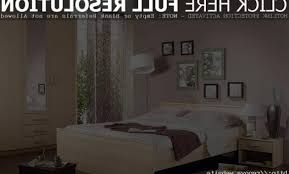 chambres adultes conforama chambres adultes le suspension chambre adulte with