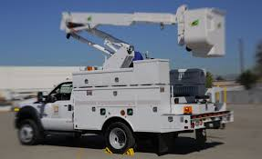 Battery-Powered Trucks A Big Lift For SCE Workers, Environment ... Truck Parts In Hensack Nj Cervus Equipment Peterbilt New Heavy Duty Trucks Battypowered A Big Lift For Sce Workers Environment Harrison Ftrucks Industrial Vacuum Vaccon Horse Roelofsen Rocky Ridge True American Hero Sema Nada Daimler And Bus Australia Mercedesbenz Fuso Freightliner Waymo Selfdriving Trucks Are Hauling Gear Google Data Centers Keith Andrews Commercial Vehicles Sale Used Cow N Chicken Youtube Norfolk Van Renault Dealership With New Used