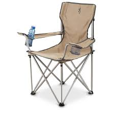 Browning® Bearclaw Foldable Chair, Khaki - 236511, Chairs At ... Browning Woodland Compact Folding Hunting Chair Aphd 8533401 Camping Gold Buckmark Fireside Top 10 Chairs Of 2019 Video Review Chaise King Feeder Fishingtackle24 Angelbedarf Strutter Bench Directors Xt The Reimagi Best Reviews Buyers Guide For Adventurer A Look At Camo Camping Chairs And Folding Exercise Fitness Yoga Iyengar Aids Pu Campfire W Table Kodiak Ap Camoseating 8531001