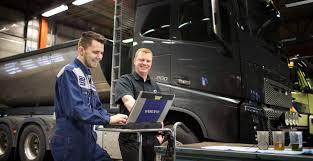 Verkstadstjänster | Volvo Truck Center Volvo Trucks 2018 Remote Diagnostic And Repair Luxury Truck White Fh 500 Semi Truck At Demo Drive Editorial Photo Lvo Truck Center Trento Photos 500px India Welcome To Flickr 750 Stock Photos Images Alamy Renault T And On Event 95 Best L A S E B I R Images On Pinterest Trucks 2017 Vnl670 New For Sale Wheeling Center Trucks For Sale Filevolvo V Plaicch 01jpg Wikimedia Commons