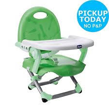 Ebay High Chair Booster Seat by Baby High Chairs With Removable Tray Booster Seats Ebay
