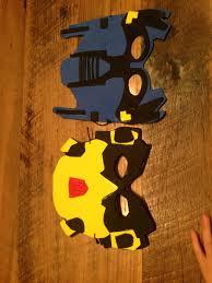 Bumblebee Transformer Pumpkin Stencil by 80 Best Transformers Party Images On Pinterest Transformer