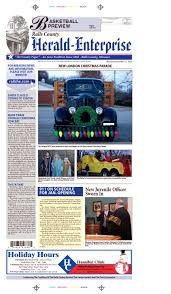 Ralls County Herald, December 11, 2014 Edition By Lewis County Press ... Trucks World News June 2011 Bruenger Trucking Best Truck 2018 On American Inrstates Ordrives Most Beautiful Finalist Nakeisha Rushing Ordrive Tnsiams Most Teresting Flickr Photos Picssr Htc Image Kusaboshicom March 2017 Liftgate Rental Wichita Falls Semi Rentals Sprinter Van Top Paying Driving Jobs Lease Purchase Companies In Arizona Stop Pics From My Last Excursion 162011