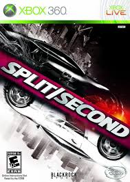 Split/Second (Microsoft Xbox 360, 2010) | EBay Burnout 3 Takedown For Playstation 2 2004 Mobygames Truck Driver Xbox 360 Driving Video Games Simulator Bill The Butcher Vs Semi Gta Iv 2013 Youtube 5 Frontflip Stunt Coub Gifs With Sound American Review This Is Best Simulator Ever Tesla Unveils Its Vision Of Future Trucking Online Free Money Lobby For Subscribers Ps3 The 20 Greatest Offroad Of All Time And Where To Get Them Waymos Selfdriving Tech Spreads To Semi Trucks Slashgear