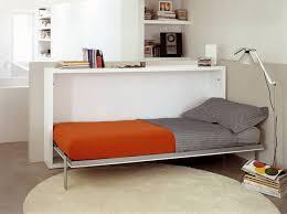 aménager de petits espaces 3 astuces pour aménager un petit studio décoration