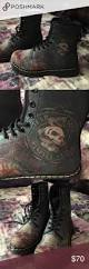 Patagonia Tin Shed Chelsea by Best 25 Rider Boots Ideas On Pinterest Boots Western Riding