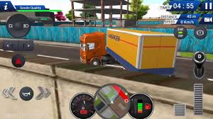 Euro Truck Simulator 2018 - Android Gameplay - Truck Games For ... Truck Rally Game For Kids Android Gameplay Games Game Pitfire Pizza Make For One Amazing Party Discount Amazoncom Monster Jam Ps4 Playstation 4 Video Tool Duel Racing Kids Children Games Toddlers Apps On Google Play 3d Youtube Lego Cartoon About Tow Truck Movie Cars Trucks 2 Bus Detroit Mi Crazy Birthday Rbat Part Ii