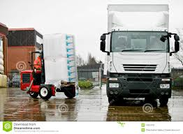 Moffett Truck Mounted Forklift Stock Image - Image Of Fork, Machine ... Lorries With Moffett Forklift Mounting For Hire Google Truck Mounted Trailer Rgf Logistics Ltd Stock Photo Image Of Delivering Logistic M4 203 Ellesmere Shropshire Mounted Forklifts Year 2017 Iveco Stralis Ati 360 Fork Lift Daimler Trucks Alaide 6 500 386hours Kubota Diesel Off Road Moffett M5 Hiab M5000 Truck Mounted Forklift Magnum On Twitter Has Received An Order For 14 Truck
