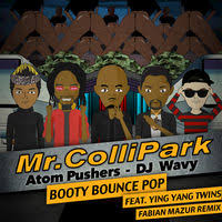 Ying Yang Twins Bedroom Boom by Ying Yang Twins On Apple