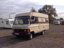 Gmc Motorhome Royale Floor Plans by Pictures Of Motorhomes For Sale With Perfect Photo Agssam Com